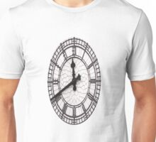 The Countdown is on Unisex T-Shirt