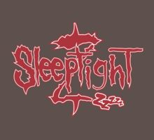 Sleep Tight   Baby Tee