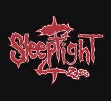 Sleep Tight   Kids Clothes