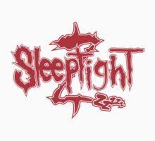 Sleep Tight   Kids Tee