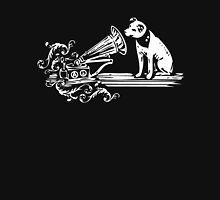 SOUNDS OF A Unisex T-Shirt