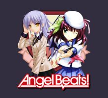 Angel Beats Unisex T-Shirt