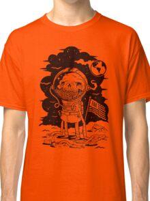 FAIL Classic T-Shirt