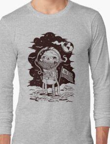 FAIL Long Sleeve T-Shirt