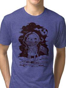 FAIL Tri-blend T-Shirt