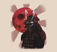 THE SAMURAI T-Shirt