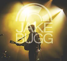 Jake Bugg by LauraHorgan