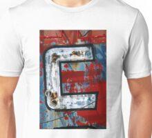 C. Unisex T-Shirt