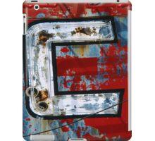 C. iPad Case/Skin