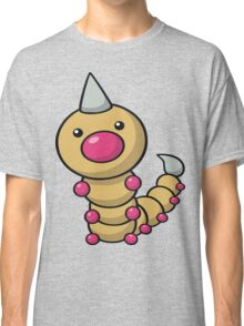 Weedle Classic T-Shirt