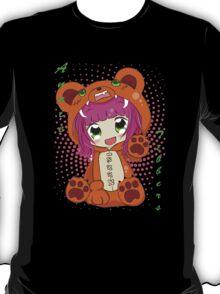 Annie <3 T-Shirt