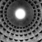 Pantheon, Rome by stuartmac