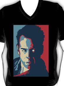 John McClane T-Shirt
