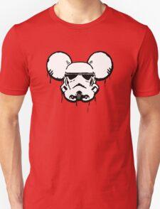 Mouse Trooper V2 T-Shirt
