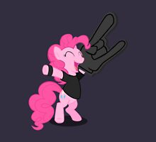 Metalfan Pinkie Unisex T-Shirt