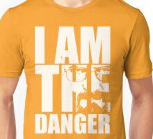 I Am.. Unisex T-Shirt