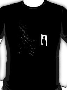 Bates Mother T Shirt T-Shirt