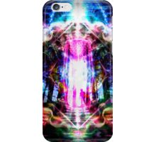 Gateway to Ascension  iPhone Case/Skin
