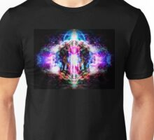 Gateway to Ascension  Unisex T-Shirt