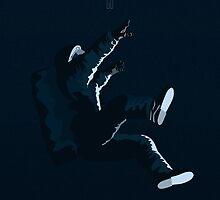 Gravity by Frubar