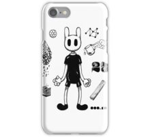 There are different things iPhone Case/Skin