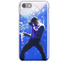 Ashley Banjo - Diversity iPhone Case/Skin
