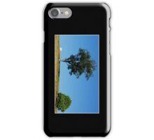 Aussie Countryside Cellphone Case 16 iPhone Case/Skin