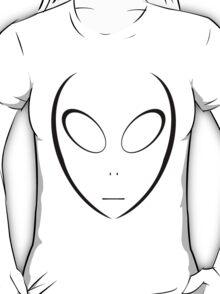Alien 14 T-Shirt