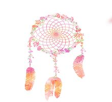 Dream Catcher by MZawesomechic