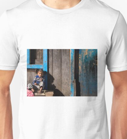 A simple Life T-Shirt
