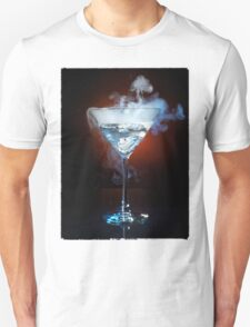 Exotic Drink T-shirt design T-Shirt