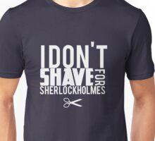 Shave Unisex T-Shirt