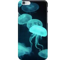 Jellyfish Case iPhone Case/Skin