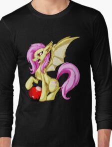 Flutterbat Long Sleeve T-Shirt