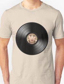 Long play Kyary T-Shirt