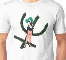 Pixel Sailor Neptune Unisex T-Shirt