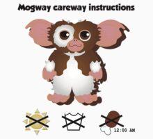 Mogway careway T-Shirt