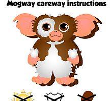 Mogway careway by elenapugger