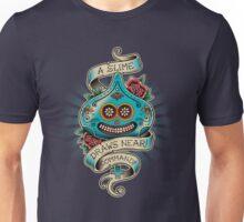 Slime de los Muertos Unisex T-Shirt