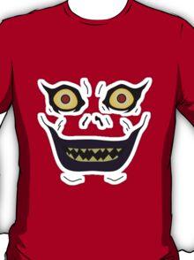 Ryuku T-Shirt