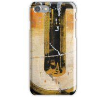 U. iPhone Case/Skin