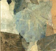 Kristall by Ute Rathmann