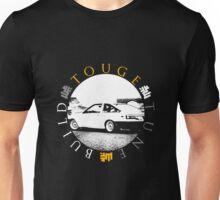 Build Tune Touge Unisex T-Shirt