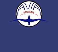Avia Aircraft Logo Unisex T-Shirt