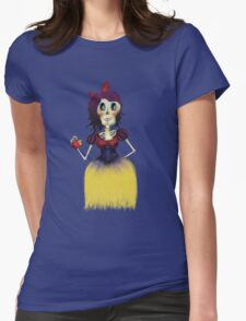 Dead Snow White T-Shirt