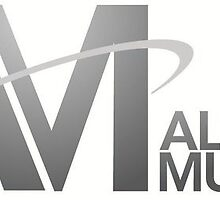 Alpha Muse New York - Intellectual Property Consulting & Patent Brokerage by alphamuse11