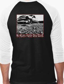 truck shirt  T-Shirt