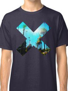 Beverly Hills Classic T-Shirt