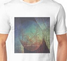 choosing between realities Unisex T-Shirt