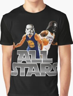 KG Graphic T-Shirt